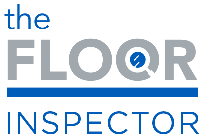 Toronto Floor Inspection & Concrete Moisture Testing - The Floor Inspector